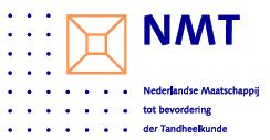 NMT verwacht toename bijbetalen tandartsrekening - Tandtechnisch Magazine