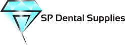 SP Dental Supplies